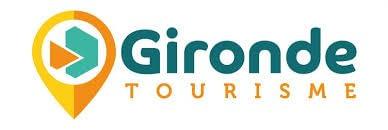 logo partenaire gironde tourisme maison du sauternes