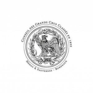 le-conseil-des-grands-crus-classes-en-1855-11145_conseil-grand-crus